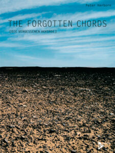 forgotten chords