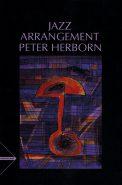 Jazz Arrangement - Originalausgabe - mittel